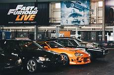 Fast Furious Live Newcastle Shows Now On Sale How To