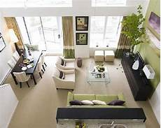 Wohn Esszimmer Ideen - image result for formal living room and dining room combo