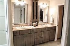 laminat badezimmer die meisten langlebigen laminat badezimmer eitelkeiten
