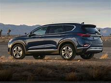 2019 hyundai santa fe xl essential a6 4dr all wheel
