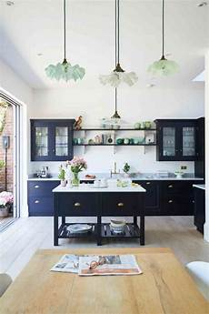 Home Decor Ideas Uk 2019 by The Interior Trends 2018 2019