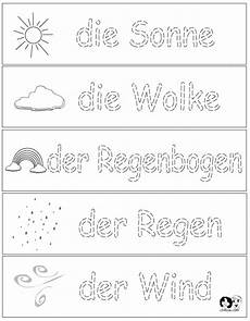 german preschool worksheets 19671 printouts german german for www chillola german language learning learn
