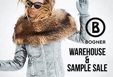 avenue bogner warehouse sle sale