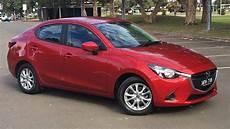Mazda 2 Gebraucht - mazda 2 maxx sedan auto 2016 review road test carsguide