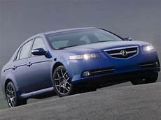 2007 acura tl type s 3 5 l v6 286 hp 5 speed at low