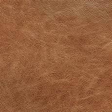 leder cognac rivet aiden tufted mid century leather bench seat sofa