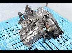 honda accord prelude 1996 00 sagin workshop car manuals repair books information australia