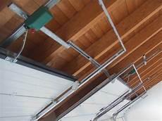 porte sezionali porte sezionali per garage eleganti funzionali e sicure