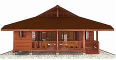 balinese style house plans tanglewood design oahu floor plans teak bali