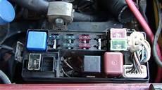94 supra fuse box diagram 1988 toyota fuse box diagram atkinsjewelry