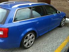 2004 audi s4 19500 audi audi for the a4 s4 tt a3 a6 and more