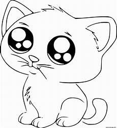 dessin facile chat dessin de chat tres facile photos de chat fr
