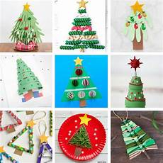 50 Crafts For The Best Ideas For