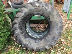pneu de tracteur a donner tracteur achetez ou vendez des pi 232 ces pneus et jantes