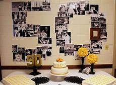 50th wedding anniversary decorations quotemykaam