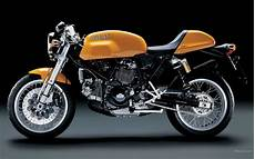 Ducati Sport Classic - triumph thruxton r x ducati sport classic influx
