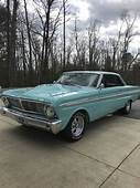 1965 Ford Falcon For Sale 2077806  Hemmings Motor News