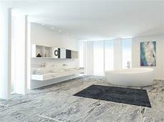 home and decor flooring confused between vitrified tiles and marble flooring here is the lowdown homelane