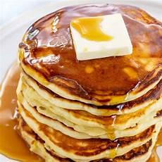 the best homemade pancakes gavin