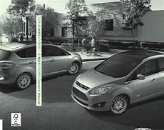 free download parts manuals 2013 ford c max hybrid user handbook 2016 ford c max owner s manual zofti free downloads