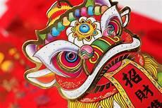 chinesisches sternzeichen berechnen astrologie