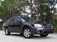 auto repair manual online 2005 subaru baja parental controls purchase used 2005 subaru baja turbo no reserve leather loaded outback legacy must see in