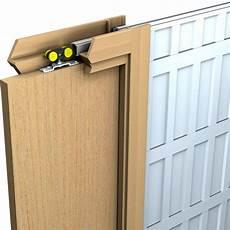 porte coulissante dans cloison saf inside ch 226 ssis pour porte coulissante dans cloison