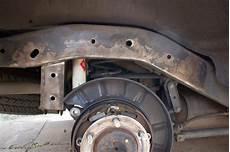 automotive repair manual 1998 isuzu rodeo lane departure warning 2001 isuzu rodeo repair rear brakes oe replacement for 2001 2003 isuzu rodeo sport rear drum