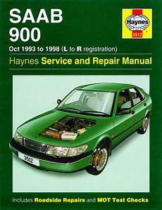 manual repair free 1993 saab 900 spare parts catalogs haynes 3512 saab 900 oct 93 98 l to r haynes 3512 service and repair manuals haynes by
