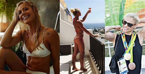 Katie Ormerod Naked