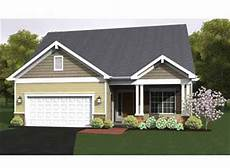 small ranch home plans smalltowndjs amazing cheap small house plans 7 2 bedroom ranch house