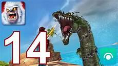 Beast Quest Malvorlagen Walkthrough Beast Quest Gameplay Walkthrough Part 14 Sepron World