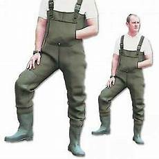 fishing waders for sale on gumtree fishing wader boot repairs from r350 rondebosch gumtree classifieds south africa