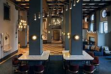 the unbound collection by hyatt targets thoughtful growth hb to go