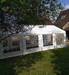 Location Tente De R 233 Ception Barnum 4x8m 88 Weekend Sur