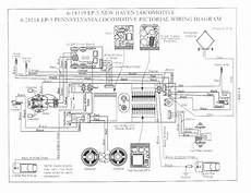 Lionel Motherboard Wiring Diagrams O Railroading