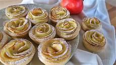 crema mascarpone e nutella di benedetta crostatine di crema mele ricetta facile fatto in casa da benedetta youtube