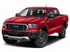 2020 ford ranger xlt rapid 2 3l ecoboost engine with