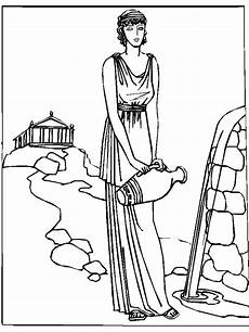 rome 7 coloring pages coloring page book for