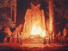 illuminati ritual veritas aequitas olympics 2012 illuminati ritual