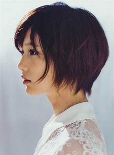 chinese bob hairstyles 2015 2016 short hairstyles 2017