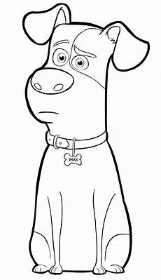 colouring pages free printable 17633 pets coloring pages best coloring pages for