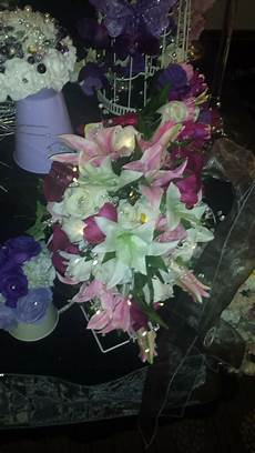 Wedding Flowers South Wales 17 best images about wedding flowers for your south wales