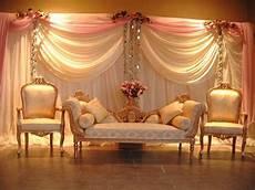 100 venue and stage decoration ideas decor setup