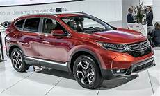 2020 honda suv interior engine price release date