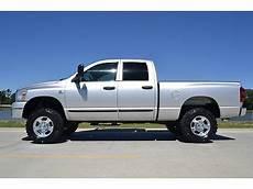 buy used 2007 dodge ram 2500 cab diesel slt 4x4