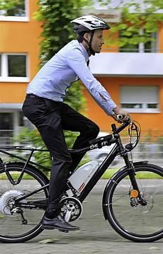 e bike hersteller wehren sich gegen testbericht
