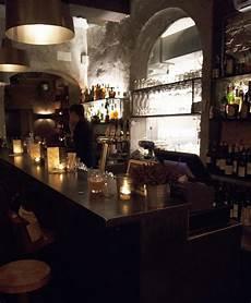 come arredare un bar con pochi soldi come rinnovare l arredamento di un bar per un restyling di
