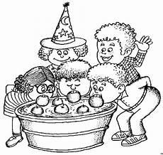 Jahreszeiten Malvorlagen Kostenlos Spielen Kinder Spielen Spiele Ausmalbild Malvorlage Kinder
