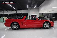car maintenance manuals 2000 acura nsx security system 1996 acura nsx 2dr nsx t open top manual stock 000073 for sale near lisle il il acura dealer
